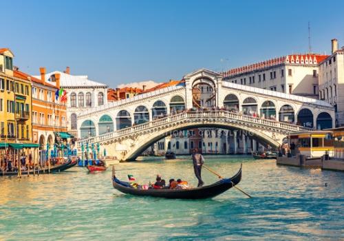 Покупка недвижимости в италии россиянами