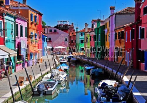 Недвижимость италия оформление