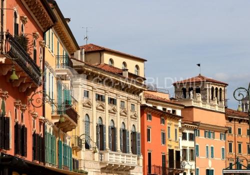 Италия бари купить квартиру в